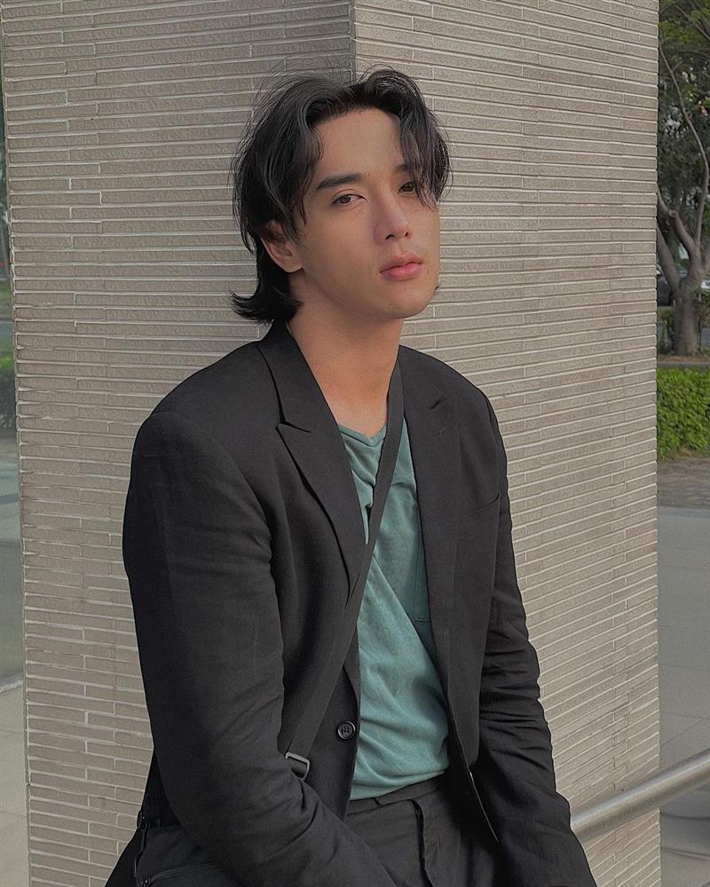 Sau buc anh da boc xuong, Thuan Nguyen gan day trong ra sao?-Hinh-3