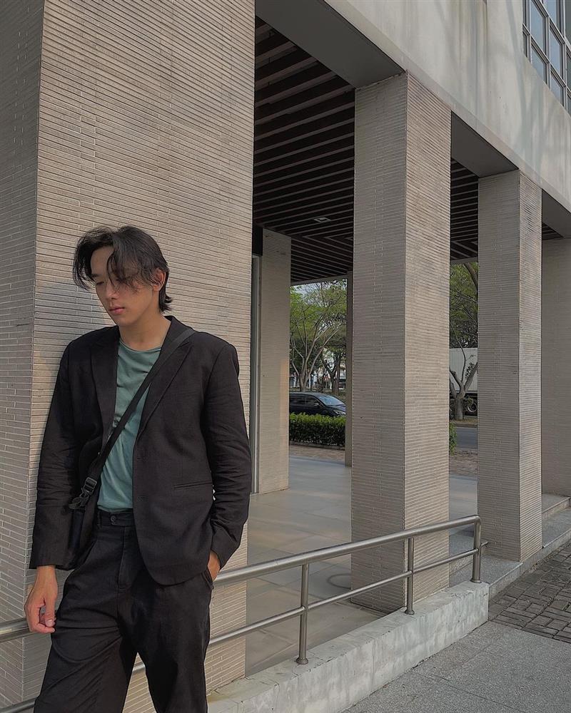 Sau buc anh da boc xuong, Thuan Nguyen gan day trong ra sao?-Hinh-4
