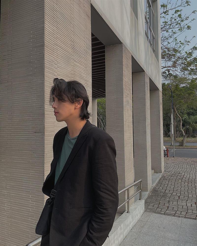 Sau buc anh da boc xuong, Thuan Nguyen gan day trong ra sao?-Hinh-6