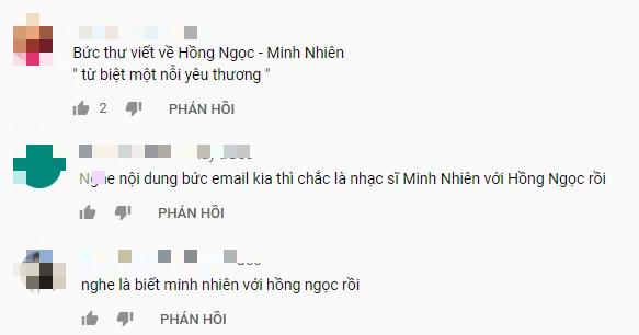 Minh Tuyet he lo cuoc chia tay cua mot cap vo chong noi tieng-Hinh-3