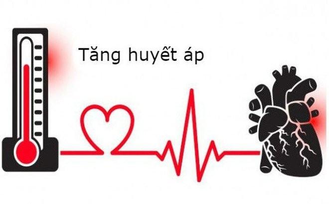 6 dau hieu som canh bao con dot quy sap ap den-Hinh-2