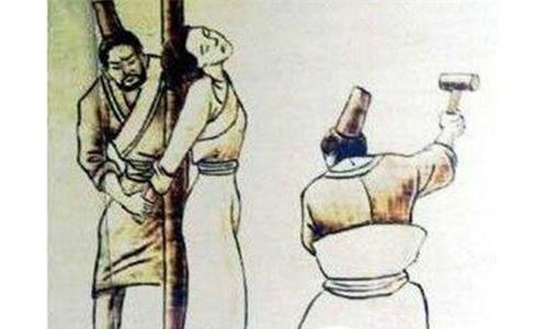 """Cuc hinh tan nhan """"hoan"""" phu nu thoi Trung co-Hinh-3"""