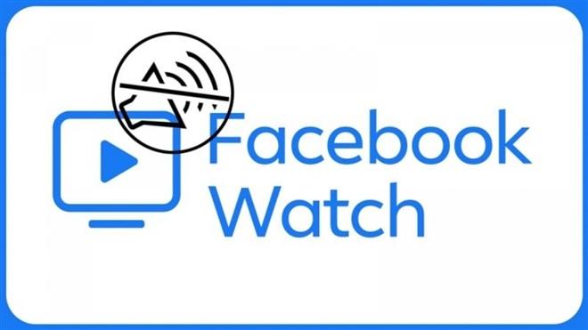 Cach tat tinh nang tu phat video tren Facebook?