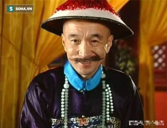 Luu Dung muon cao quan, tai sao Can Long lai ngam chi thi khong nen giu?