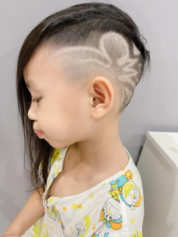 Oc Thanh Van tiet lo uoc mo sang Dubai lam an xin cua con trai ut-Hinh-2