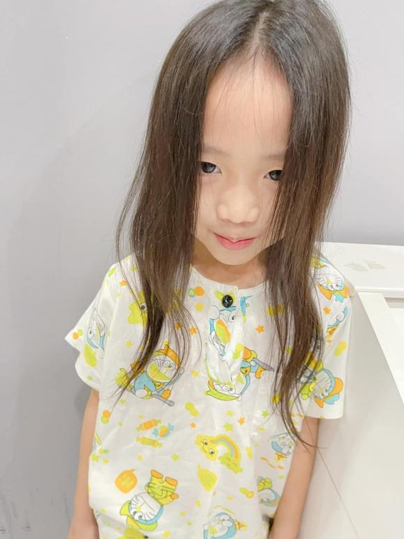 Oc Thanh Van tiet lo uoc mo sang Dubai lam an xin cua con trai ut-Hinh-4