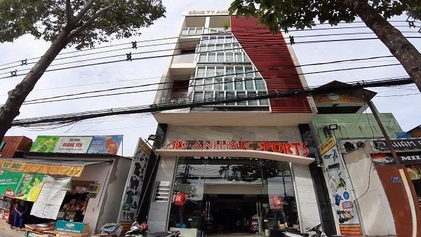 Khoi co nghiep do Xuan Truong va loat cau thu lam ong chu-Hinh-2