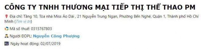 Khoi co nghiep do Xuan Truong va loat cau thu lam ong chu-Hinh-4