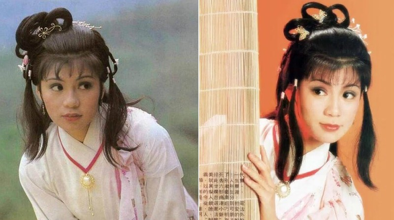 Loi nhan cua Truong Quoc Vinh, Tran Bao Lien truoc khi tu sat-Hinh-3