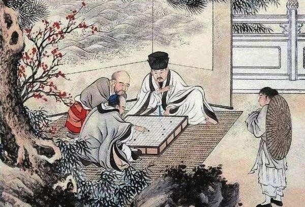 9 kieu nguoi de bi khinh thuong hoa ra rat thong minh-Hinh-3