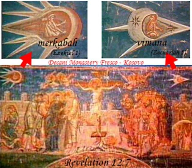 Bang chung cho thay UFO da xuat hien tu 6.000 nam truoc-Hinh-3