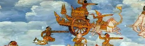 Bang chung cho thay UFO da xuat hien tu 6.000 nam truoc-Hinh-5