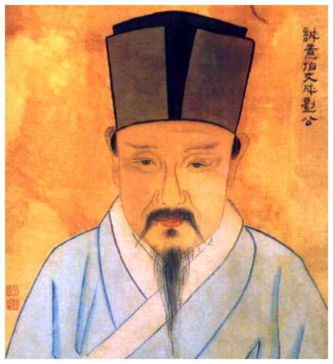 Bi an ve cai chet cua Luu Ba On-Hinh-2