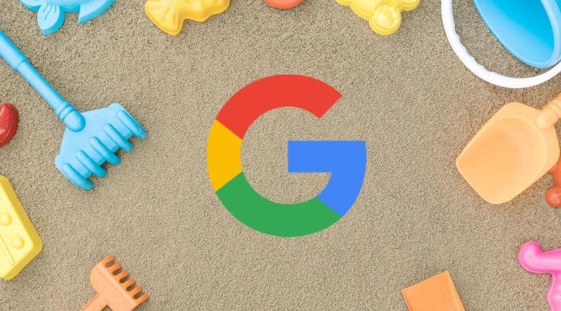 Hay ngung su dung Google Chrome tren iPhone