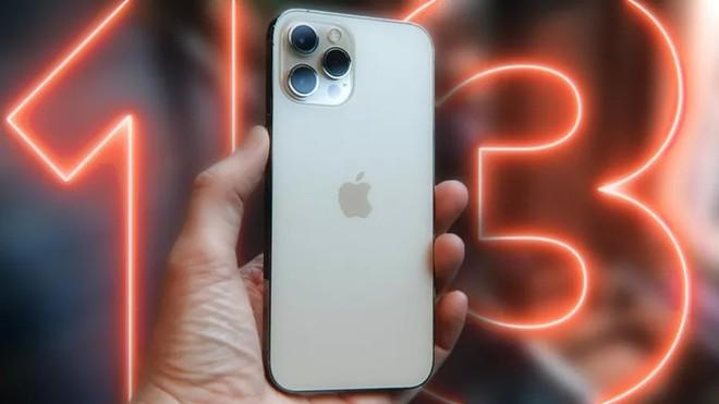 Nhung tinh nang tren iPhone 13 Pro ma iFan khao khat