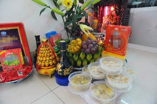 Tet Han thuc dat 3 thu nay len ban tho hut loc-Hinh-2