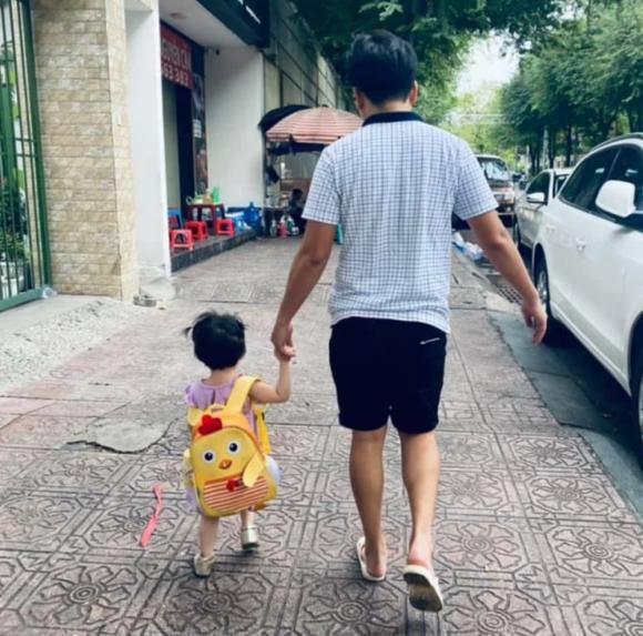 Truong Giang dung chuan 'bo bim' cua nam-Hinh-2