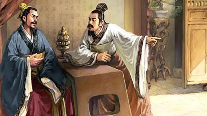 3 kieu nguoi phuc mong nghiep day, nen tranh xa keo ruoc hoa vao than-Hinh-2