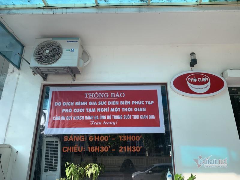Bo phat benh u cuc, nhieu hang pho noi tieng dong cua-Hinh-5