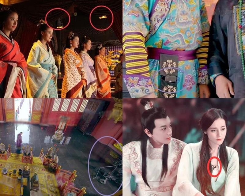 Khi e-kip phim co trang Trung Quoc ngheo nan-Hinh-3
