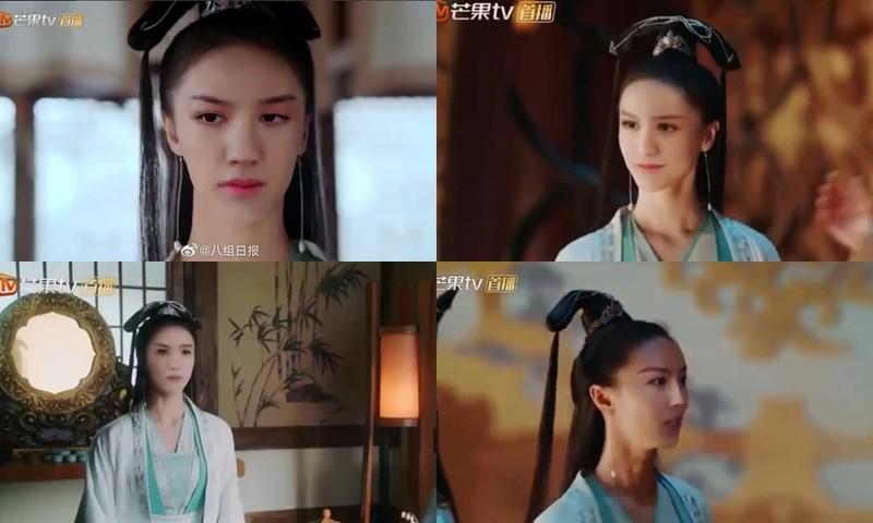 Khi e-kip phim co trang Trung Quoc ngheo nan-Hinh-6