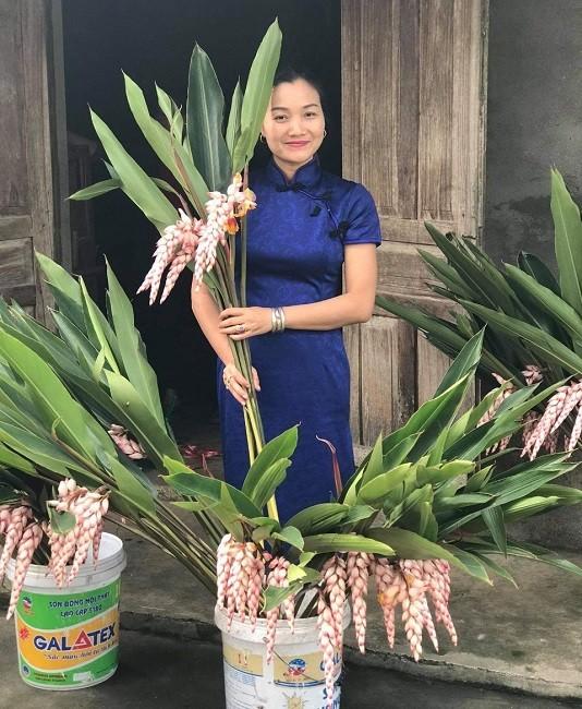 Bat ngo loai hoa lan het nhu bong lua, dan buon ban ca nghin canh-Hinh-2