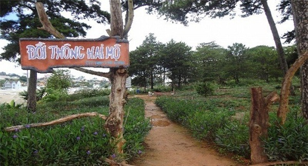 Bi an dang sau 4 dia danh co ten goi ky la nhat Viet Nam-Hinh-9