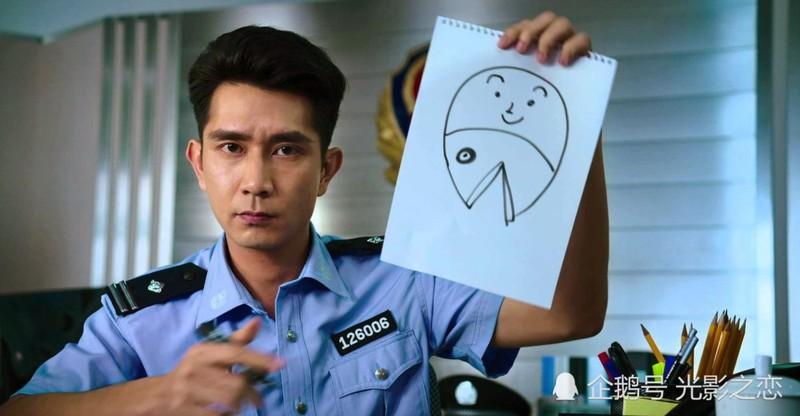 Cuoc song cua nam dien vien dong vai Sa Tang trong Tay du ky-Hinh-4