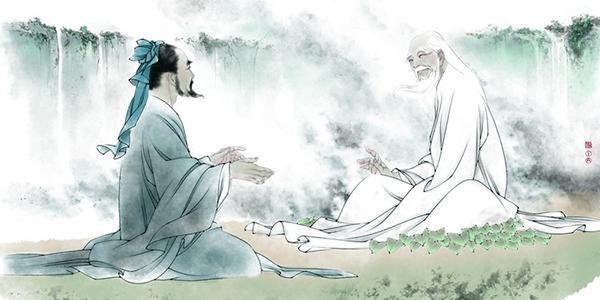 Doi nguoi lam duoc 5 viec nay, cuoc song at tro nen vien man-Hinh-2