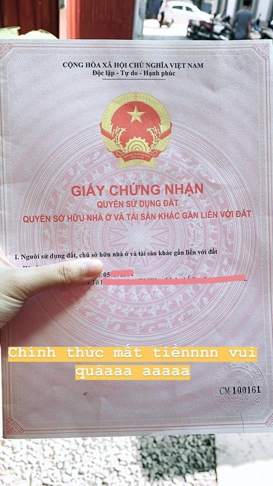 Linh Ngoc Dam cong khai gia quang cao-Hinh-2