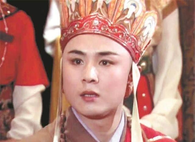 Vi sao Ton Ngo Khong lai khong dam dung loai thuoc truong sinh cuoi cung?-Hinh-2