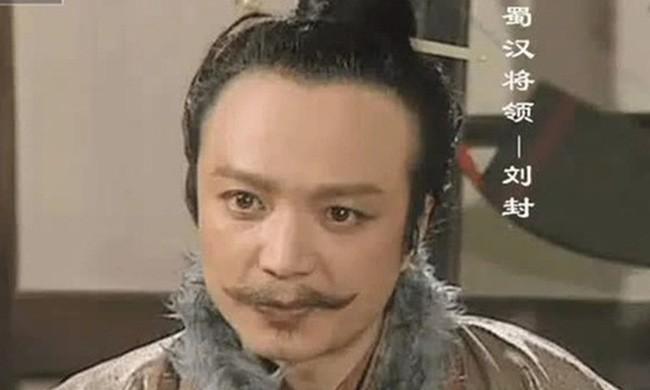 Gia Cat Luong Bac phat that bai vi giet chet nhan vat nay?-Hinh-2