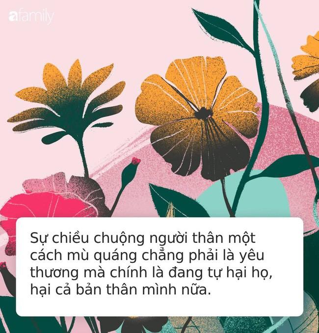 Giau chong cho em trai 70 trieu, vo gap ket cuc dang chat-Hinh-3