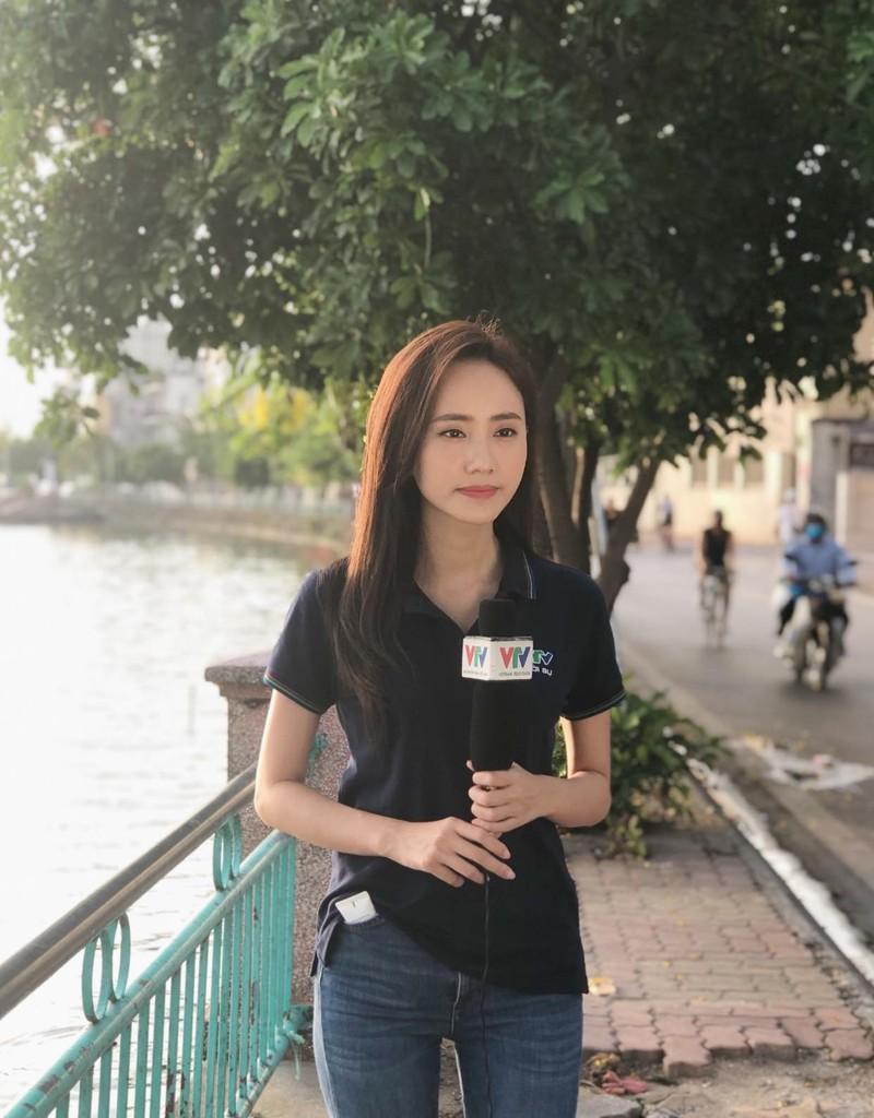 Lo muc thu nhap gay choang cua BTV, MC VTV sau ve hao nhoang-Hinh-2
