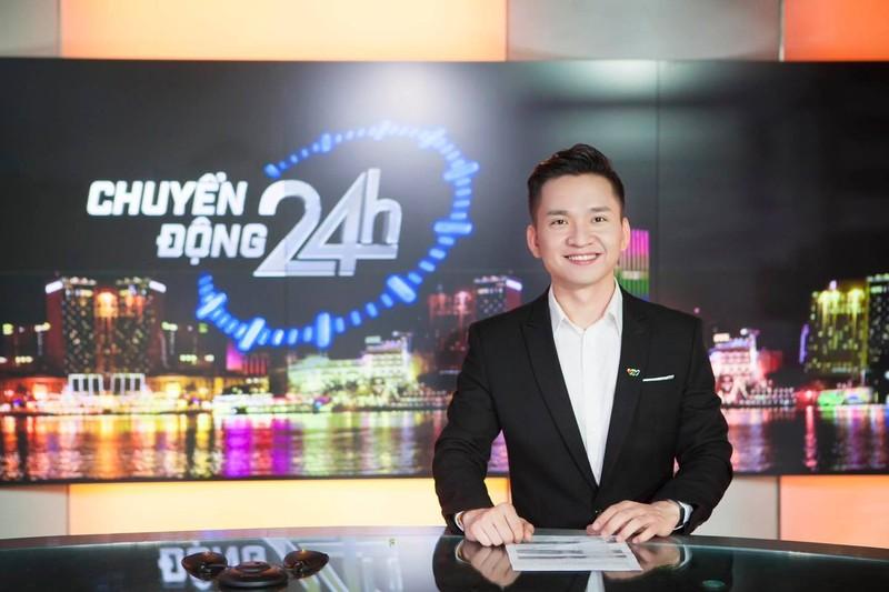 Lo muc thu nhap gay choang cua BTV, MC VTV sau ve hao nhoang-Hinh-6