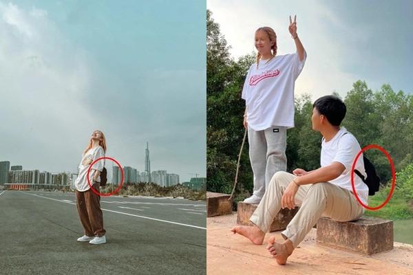 Mui truong Long co hanh dong ga lang voi Hau Hoang-Hinh-3