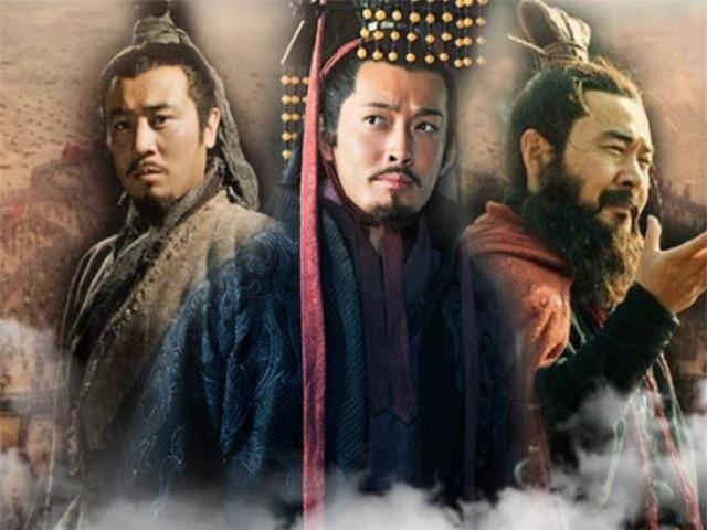 Ton Quyen dinh lam gi khi dem thu cap cua Quan Vu dang cho Tao Thao?
