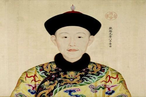 Chuyen trao doi con chan dong lich su Trung Hoa-Hinh-2