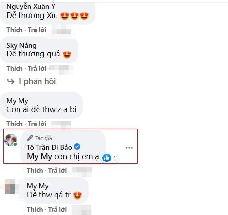 Cap dong tinh nuc tieng gioi LGBT co con ?-Hinh-4