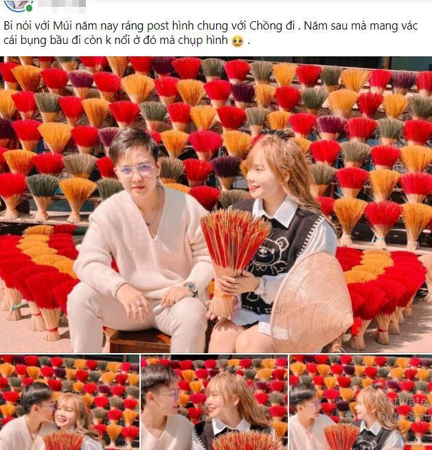 Cap dong tinh nuc tieng gioi LGBT co con ?-Hinh-6