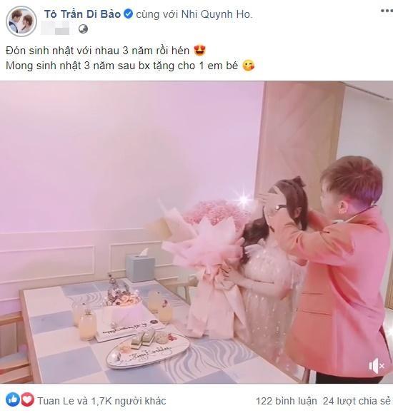 Cap dong tinh nuc tieng gioi LGBT co con ?-Hinh-7