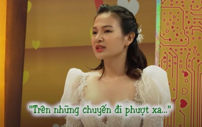 Lan dau gap mat, chang trai da bi gai xinh gai vao khach san-Hinh-3