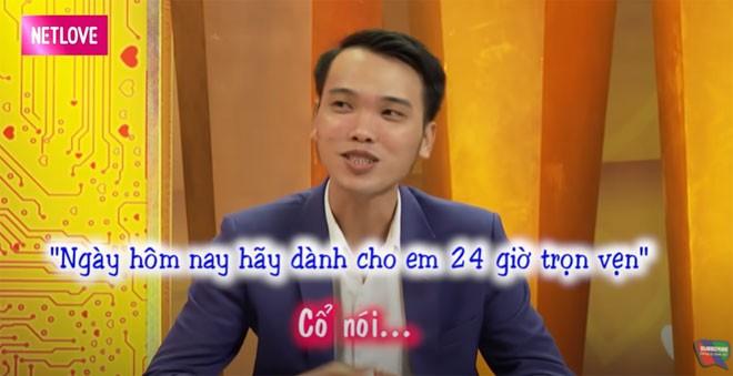 Lan dau gap mat, chang trai da bi gai xinh gai vao khach san-Hinh-5
