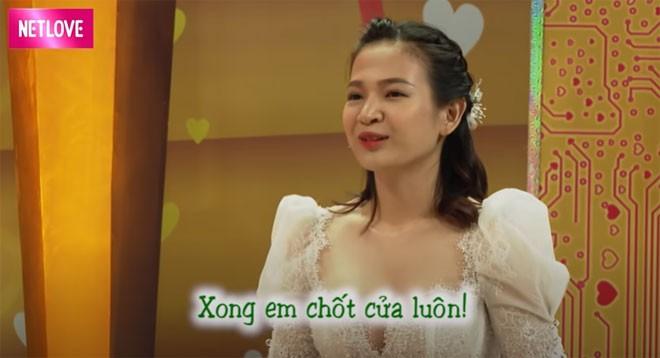 Lan dau gap mat, chang trai da bi gai xinh gai vao khach san-Hinh-8
