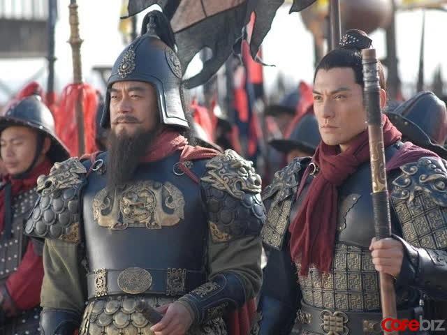 Thuy Hu 108 anh hung, nhung chi co 4 nguoi thuc su la hao han-Hinh-3