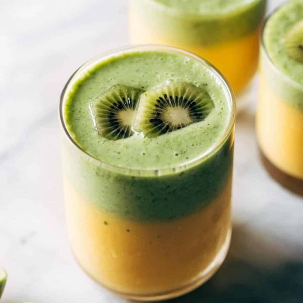 5 loai nuoc uong giau vitamin C kich thich san xuat collagen-Hinh-2