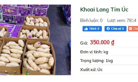 Cua bien mat gia, khoai lang tim bat ngo dat do-Hinh-4