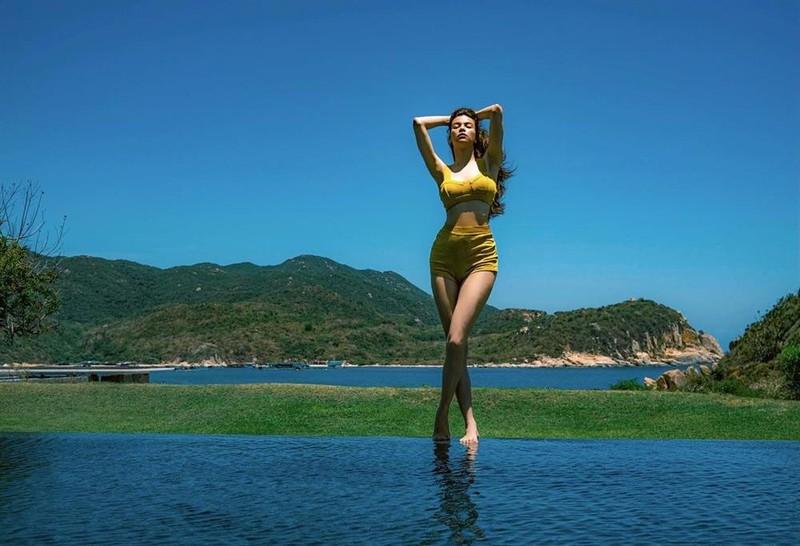Ho Ngoc Ha cong khai bung mo, day do ke che bai-Hinh-4