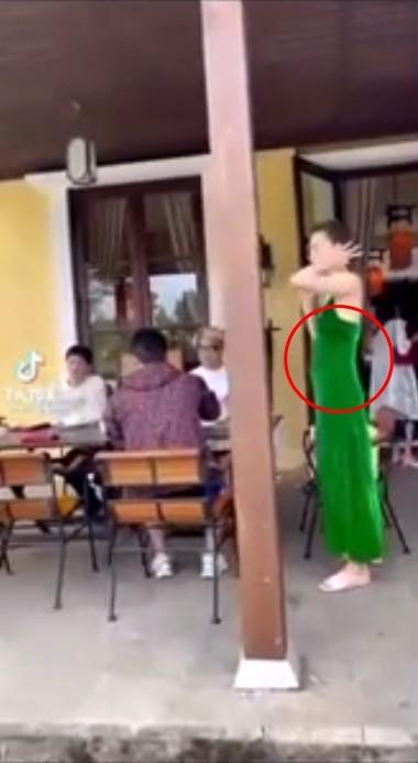 Ho Ngoc Ha cong khai bung mo, day do ke che bai-Hinh-7
