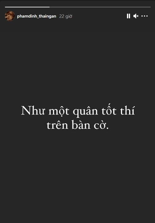 Pham Dinh Thai Ngan len tieng chuyen hon roi tu choi hen ho-Hinh-2